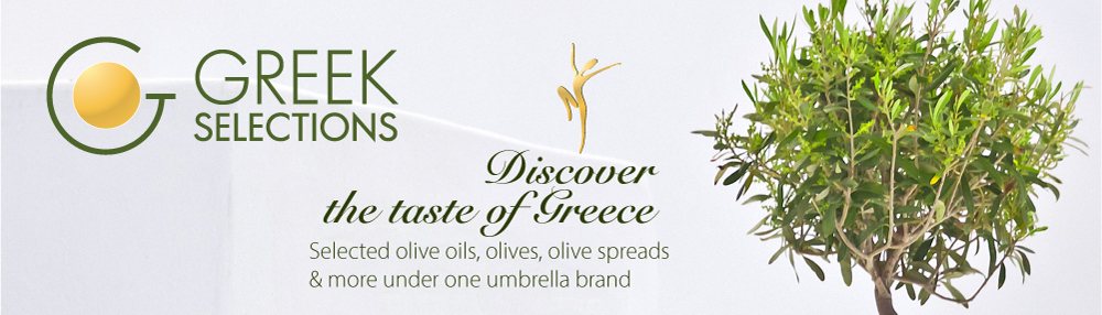 Greek Selections_Page Header